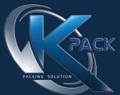 kpack.gr